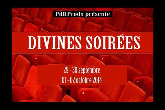 Divines_soirees_1
