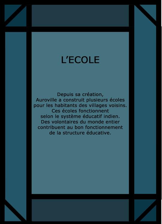 L_ecole_texte