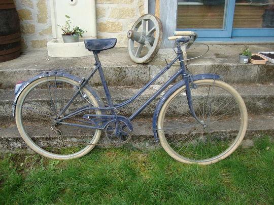 Bicyclette_bleue