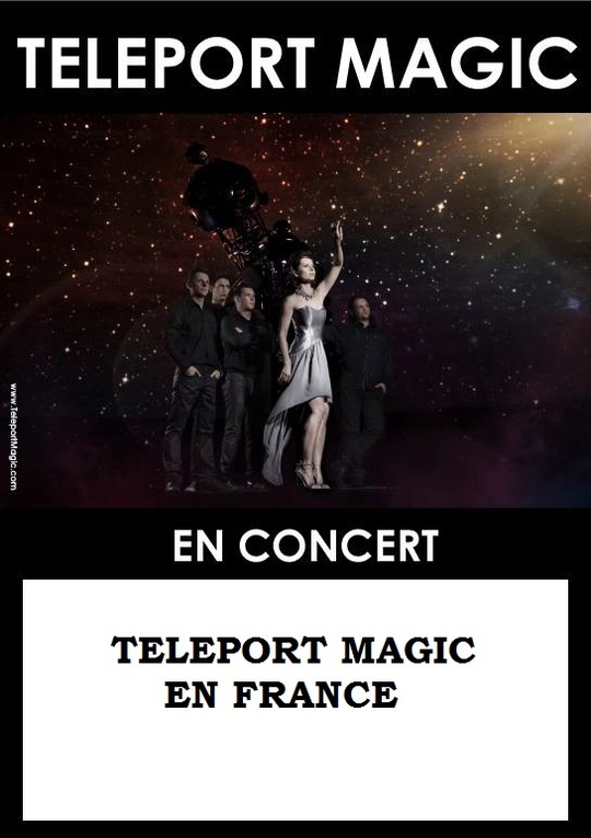 Affiche_teleport_magic_en_france