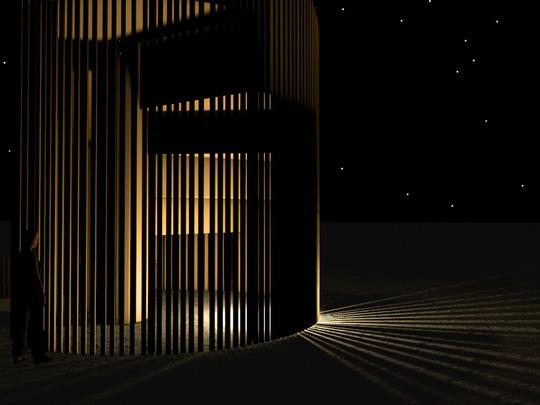 _scene_nuit_core_0005