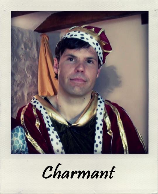 Charmant_1_-_polaroid