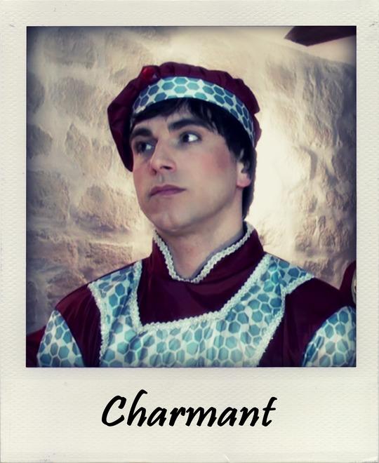 Charmant_2_-_polaroid