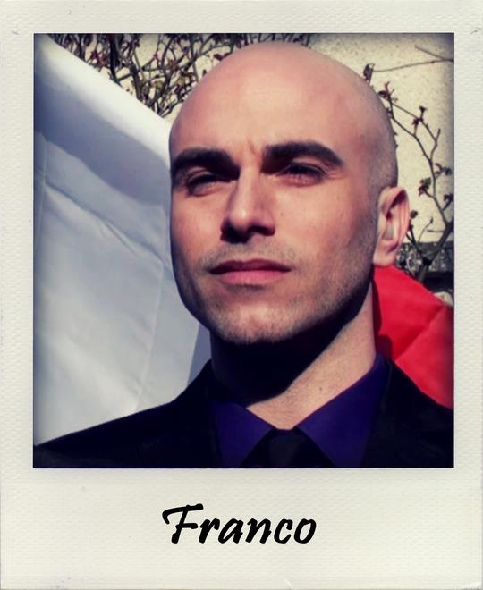 Franco_-_polaroid