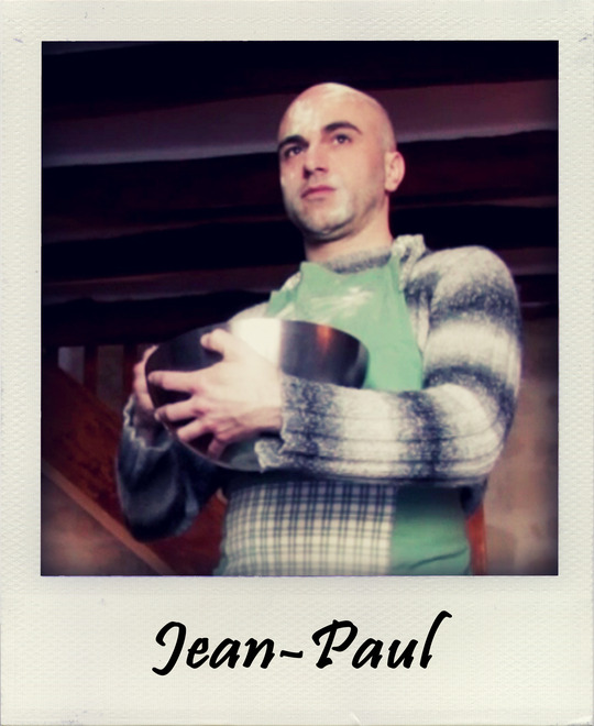Jean-paul_-_polaroid