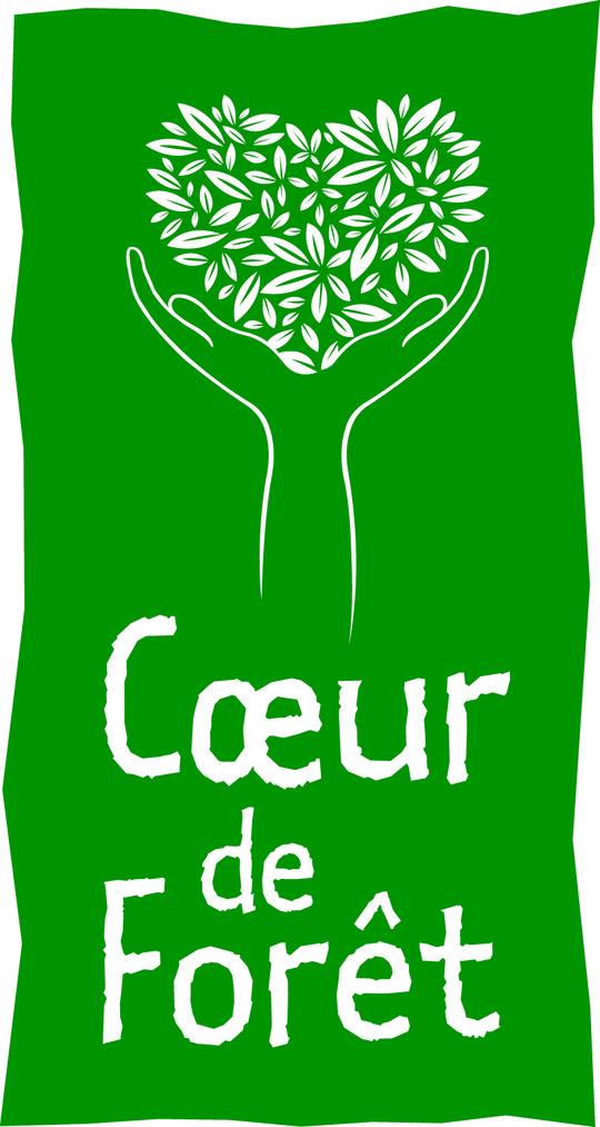 Logo_coeurdeforet