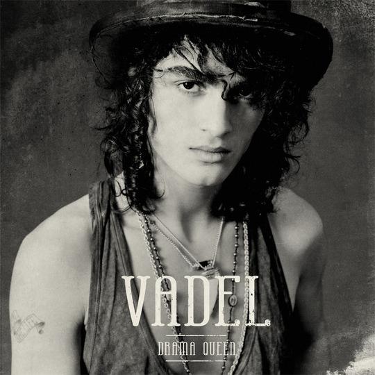 Vadel-single