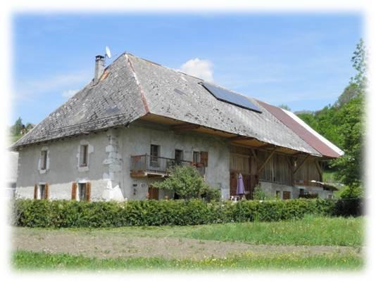 Ma_maison