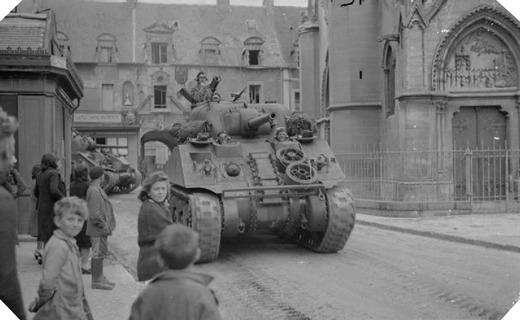 Villes_bataille_normandie_1944_douvres