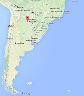 Carte_argentine_las_lomitas