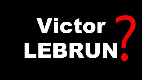 Titre_victor_lebrun