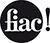 Ai__fiac_logo