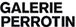 Ai__perrotin_logo