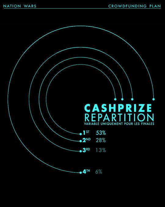 Nwii_cash_prize_nbleu_2