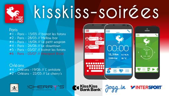 Kisskissrunsoir_es-04