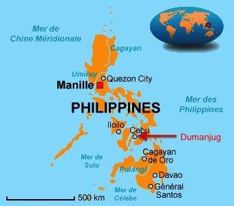 Philippines1_gif_640x860_q85