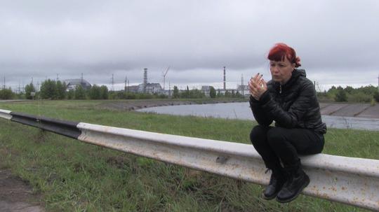 Psych_-tchernobyl