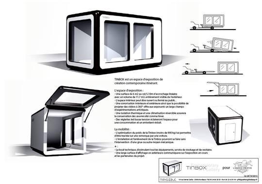 Projet_tinbox