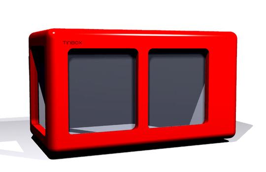 Tinbox_rouge