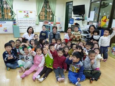 Aide-benevole-enfants
