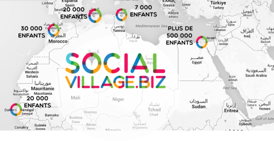 Carte_social_village_2