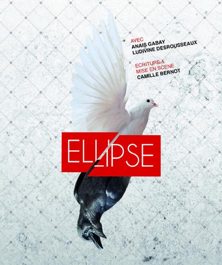 Ellipse-446x531