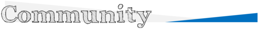 Community_002