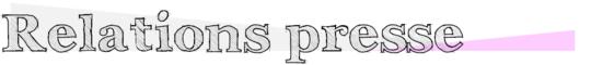 Relations_presse