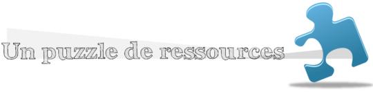 Puzzle_de_ressources