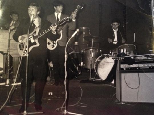 Casino_biarritz_1967