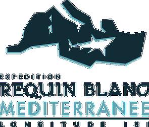 Logo_experequinmedit_bd