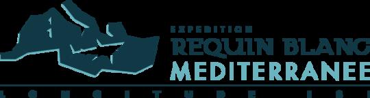 Logo_experequinmedit_web