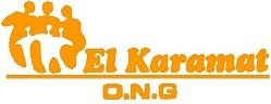 Ong_el_karamatkkbb