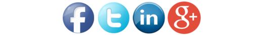 Logo_sociaux