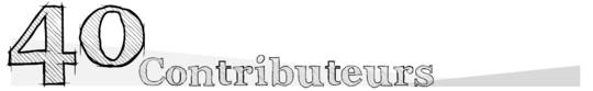 40_contributeurs