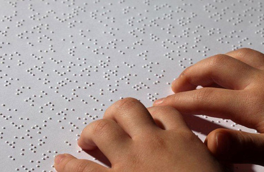 Lecture_braille