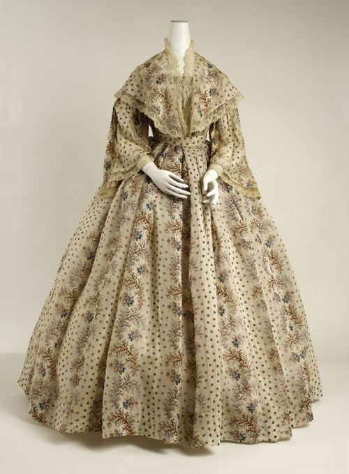 1850-fr-cotton-28e2454