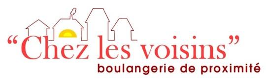 Logo_chez_les_voisins6402