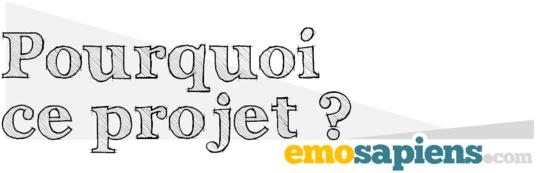 Pourquoi_ce_projet