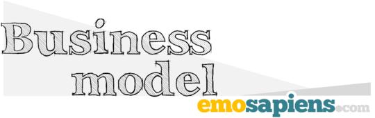 Business_model_002