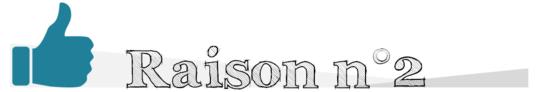 Raison_n2
