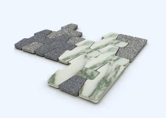 02-600-designer-eric-bourbon-entrprise-gomet-granits-dalles