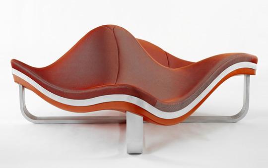 01-600-designer-alexandre-peutin-entreprise-m1-et-atelier-charles-jouffre-flying-wave