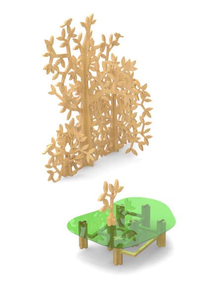 03-600-designer-noemiebsg-entreprise-orsat-paravent-et_table