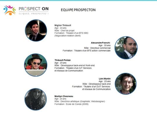 Equipe_prospecton
