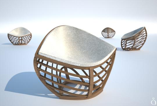 01-600-designer-alexandre-peutin-entreprise-deinez-fauteuil