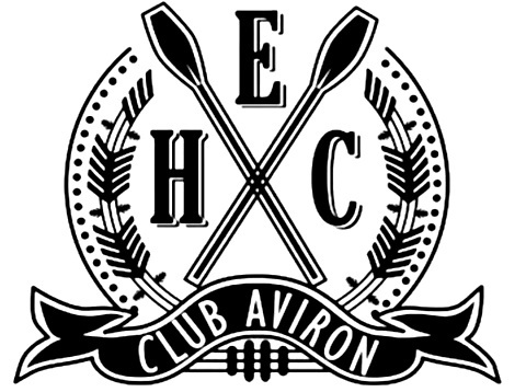 Logo_club_-_invers_