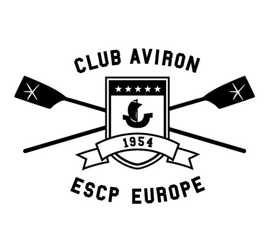 Logo_aviron_escp