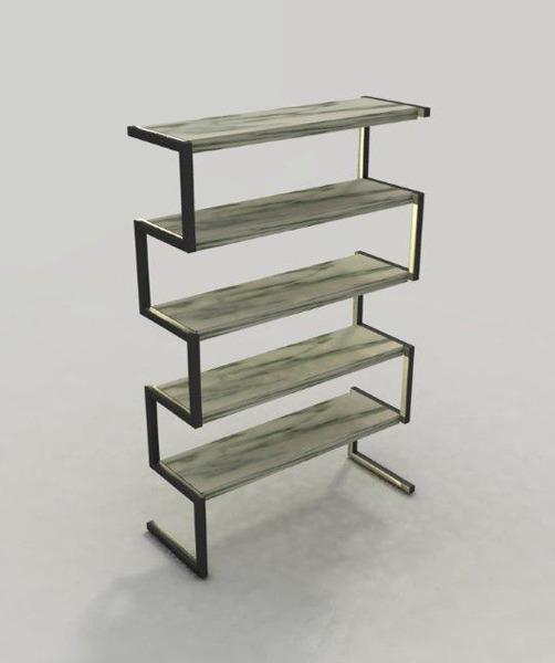 02-600-designer-eric-bourbon-entrprise-gomet-granits-et-souvignet-etagere