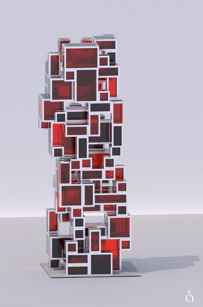 01-600-designer-alexandre-peutin-entreprise-verrie-de-saint-just-lampe